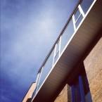 edificación Vigo