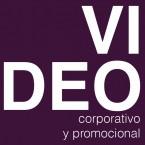 servicio vídeos promocionales
